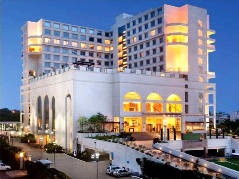 Things to consider in five star Hotels in Delhi during Booking