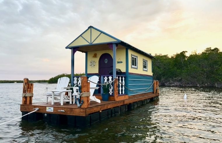 Explore This Sights in Key Largo to create Your Key Largo Visit Memorable