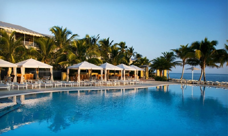 Tips To Consider While Choosing Captiva Island Vacation Rentals