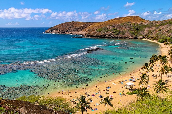 8 Fun Things To Do In Hawaii
