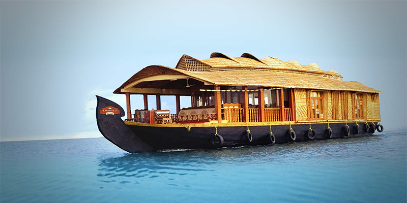How To Make The Most Of Your Summer Holidays In Bekal?