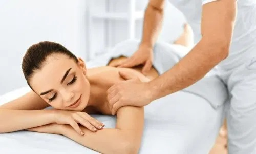 SOOTHING AND BENEFICIAL MASSAGE SERVICES AT ST THOMAS