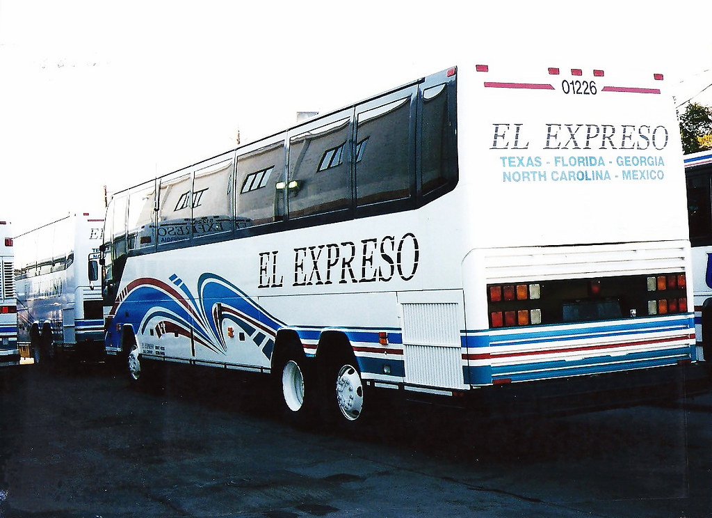 What are the Prices of Bus Tickets in Mexico?