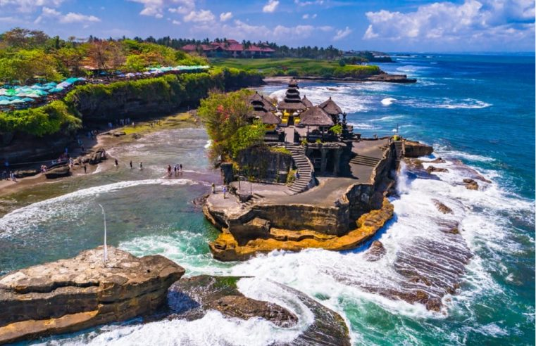 4 Things You Need to Learn Before Going To Bali