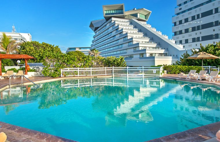 Amid Global Pandemic, Royal Holiday Vacation Club Leading The Way In Promoting Highest Safety And Sanitation Standards In The Hospitality Sector